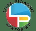 Instituto Educacional Lupe Picasso