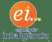 escola-inteligencia
